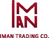 Iman Trading